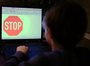 Ответственность за распространение порнографического видео